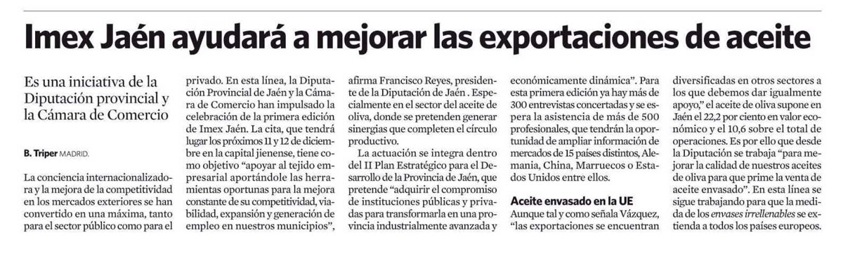 ij13 prensa Economia-Real 09-12-2013