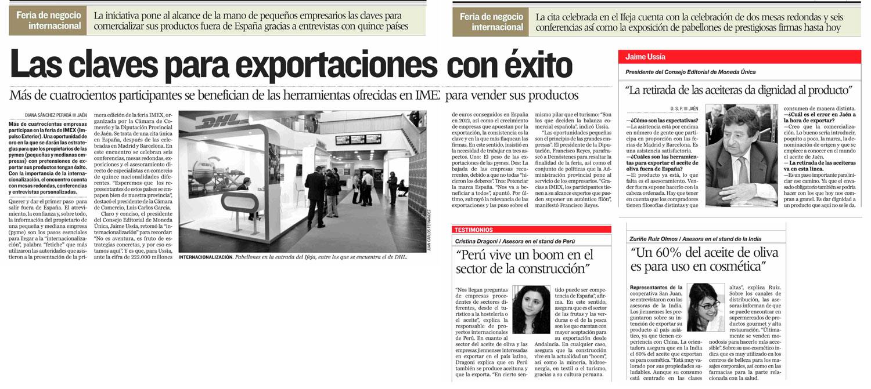 ij13 prensa Jaen 12-12-2013