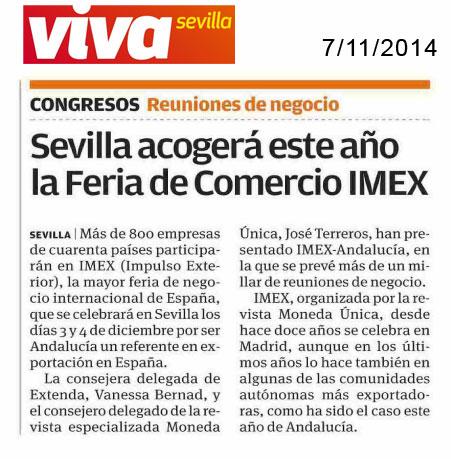 141107-VivaSevilla