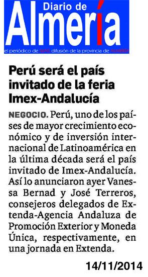 141114-Diario-de-Almeria