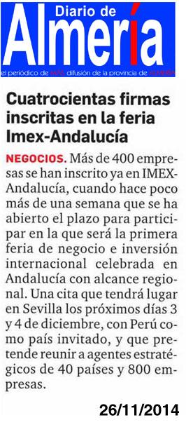 141126-Diario-de-Almeria