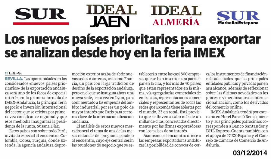 141203-Ideal-de-Almeria
