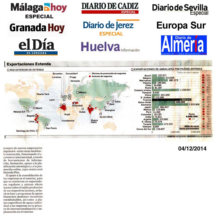 141204-DiariodeSevilla3