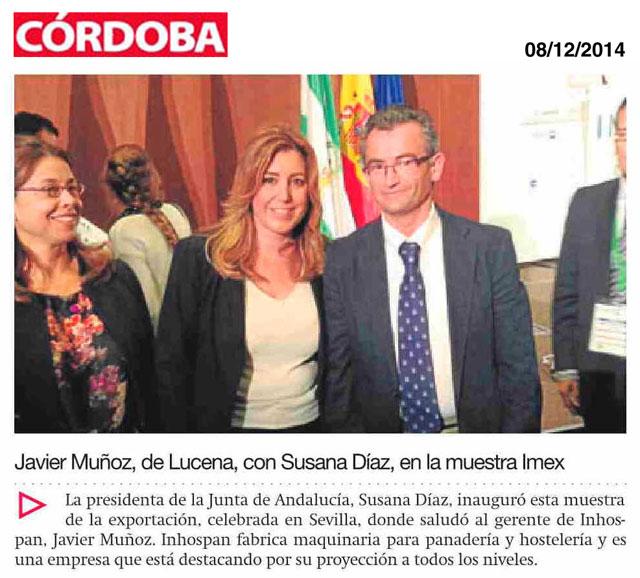 141208-Cordoba