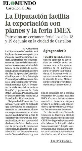 i14-cv-p-040614-elmundo