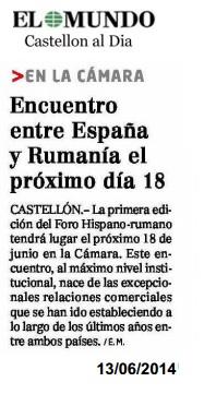 i14-cv-p-130614-elmundo