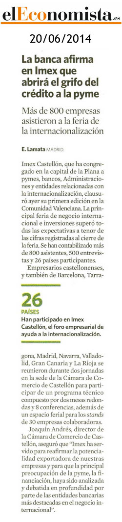 i14-cv-p-200614-eleconomista