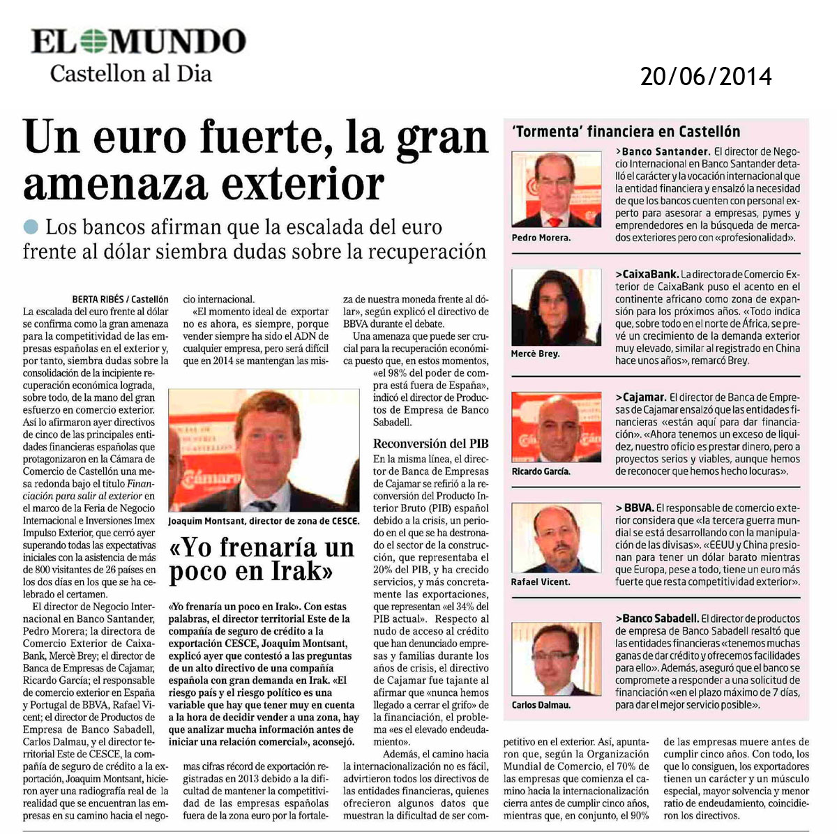 i14-cv-p-200614-elmundo