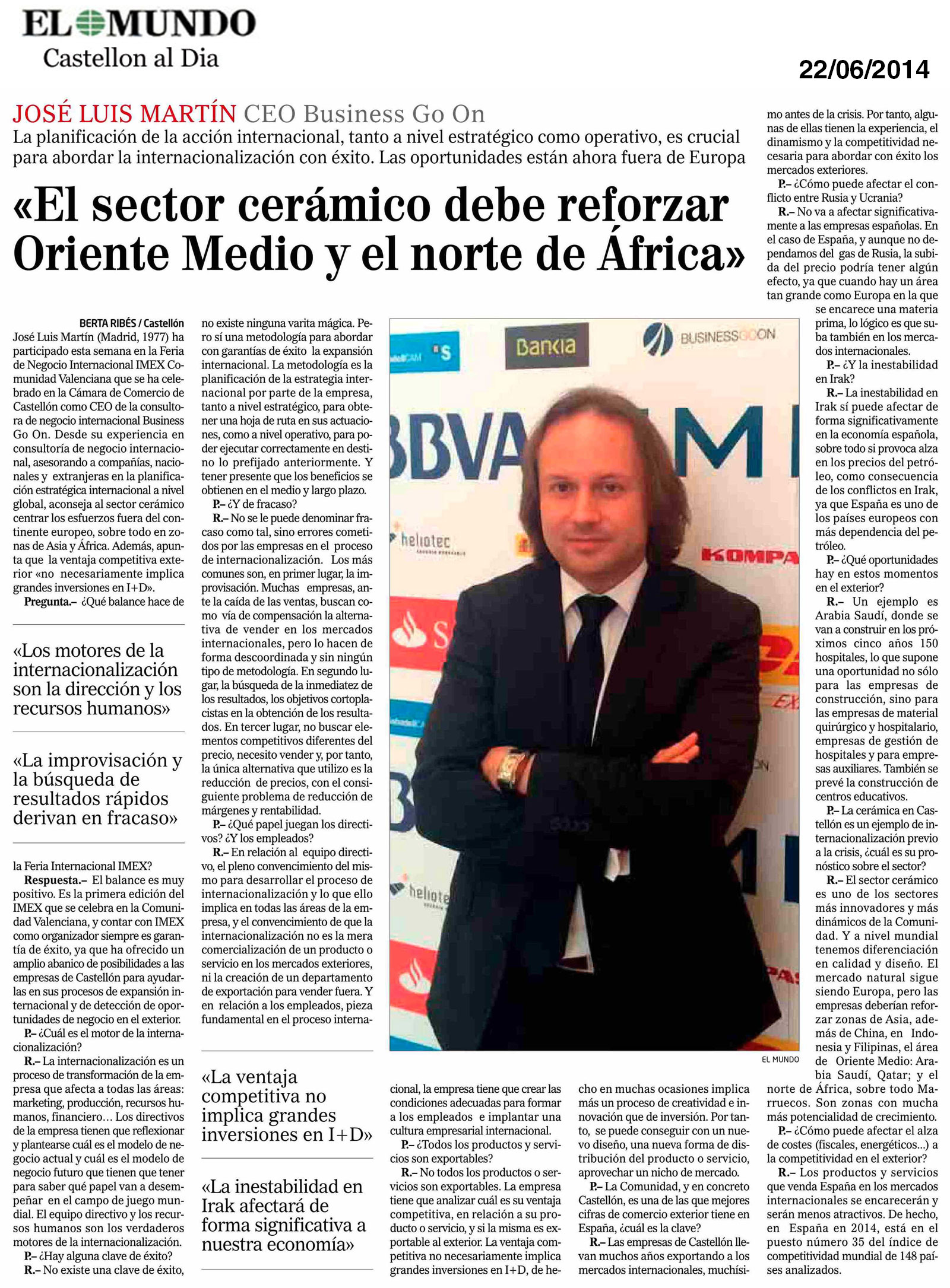i14-cv-p-220614-elmundo