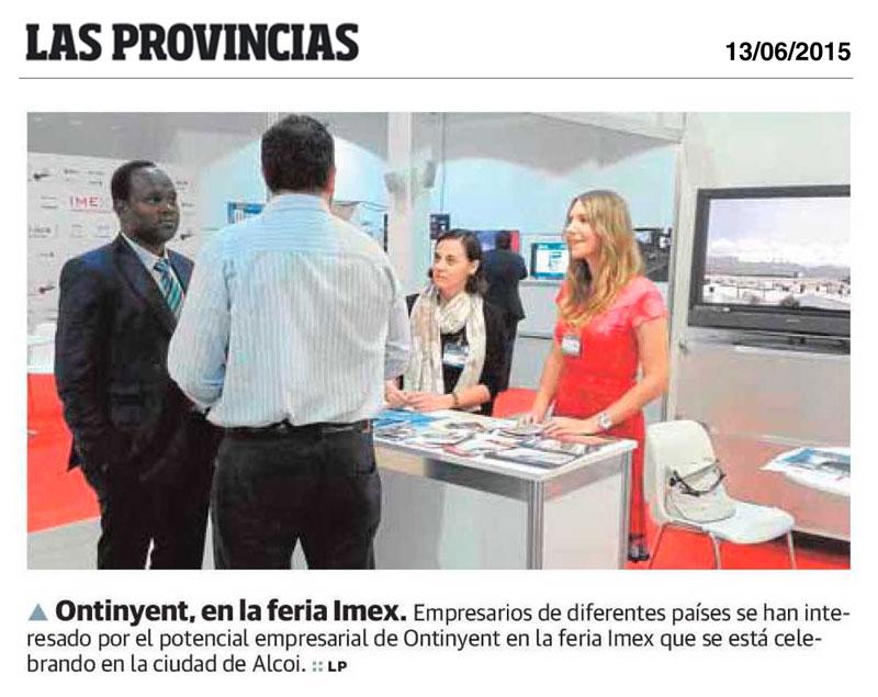 150613-a-lasprovincias