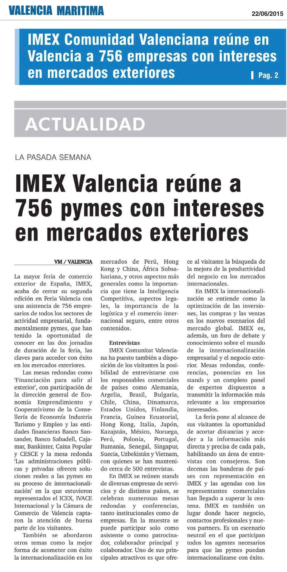 150622-v-valenciamaritima