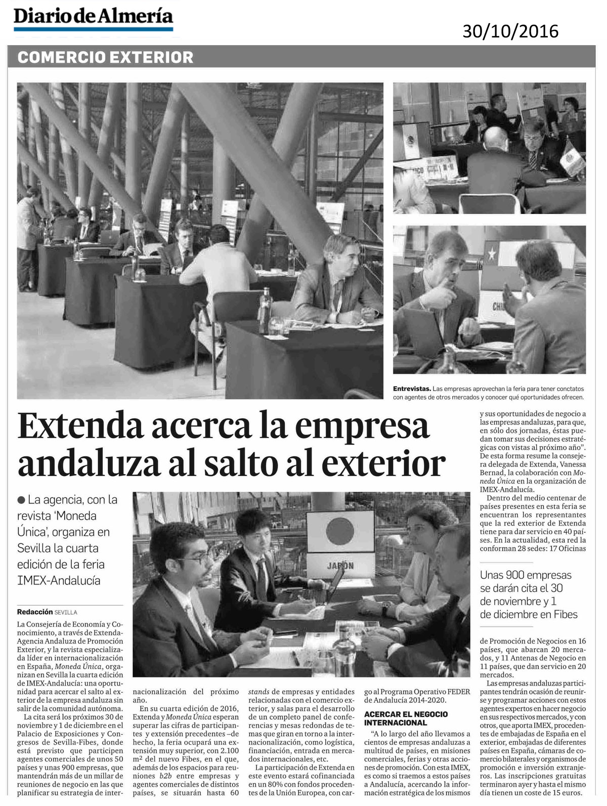 30102016-Diario-de-Almeria